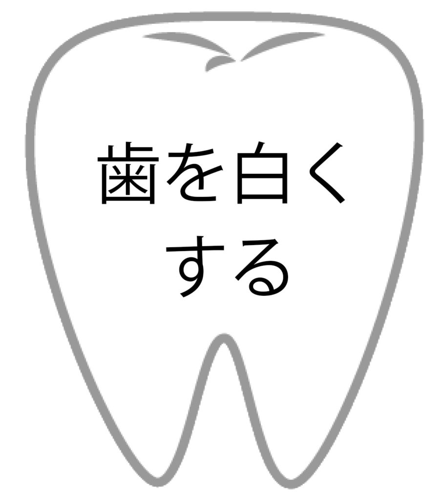 歯の効果2